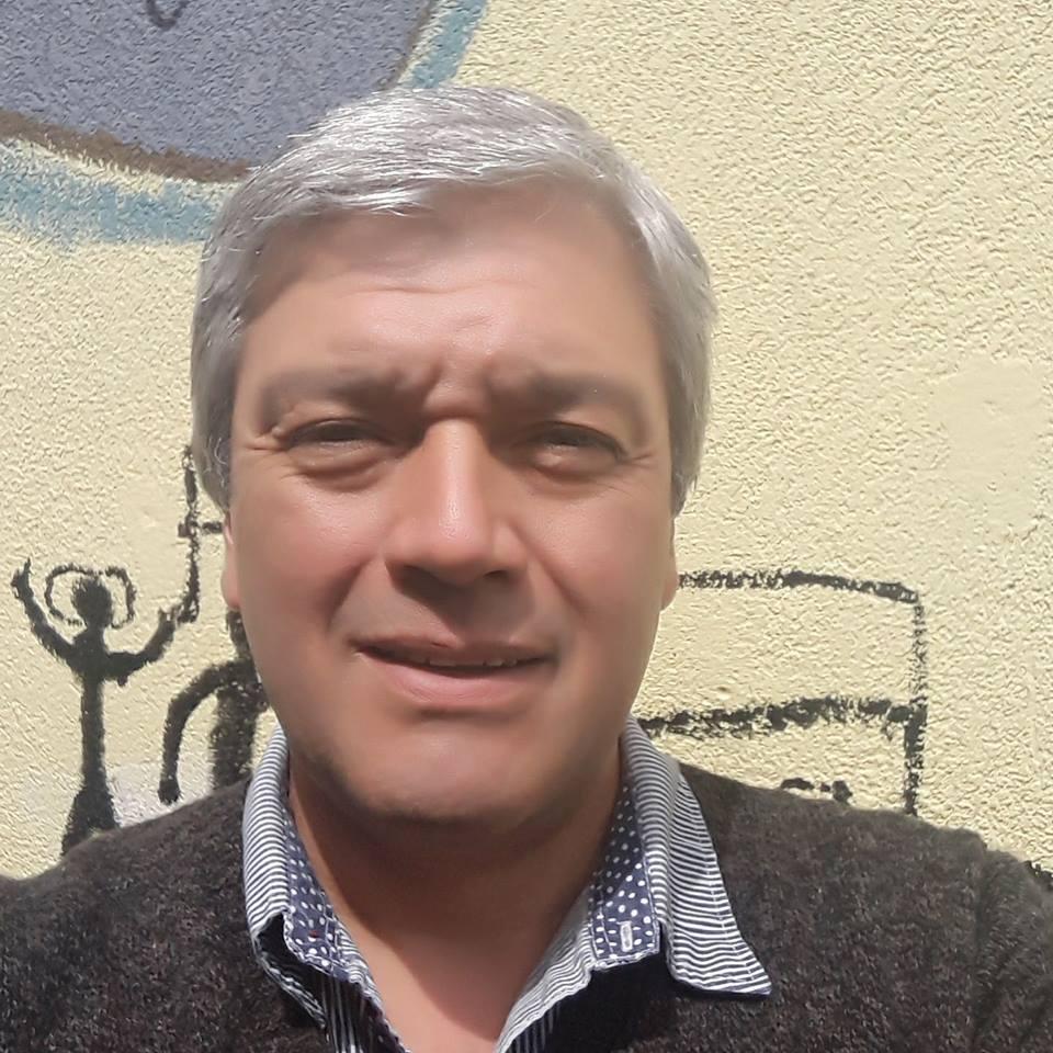 NOVEDADES EN LA INTEGRACION DE LISTAS PARTIDARIAS DE FLORENCIO VARELA