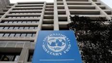 EL GOBIERNO DE MACRI NO LOGRARÍA EL DESEMBOLSO DEL FMI