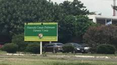 """FLORENCIO VARELA: ¿Cuáles son las propuestas de quienes integran el """"Comité de Crisis"""""""