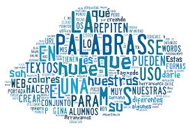 MAS DE 23 MUNICIPIOS DEL CONURBANO BONAERENSE MANTIENEN FONDOS EN PLAZOS FIJOS Y OTROS DE LIBRE DISPONIBILIDAD