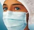 FLORENCIO VARELA: En 24 hs. aumentaron un 100% los contagios de coronavirus