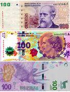 FLORENCIO VARELA: La rendición de cuentas muestra mayores endeudamientos y gastos innecesarios