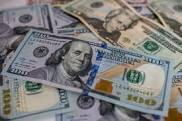 SE REPITEN ERRORES EN POLITICA ECONOMICA Y EL DOLAR BLUE TOCA HOY LOS $ 181