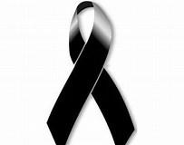 FLORENCIO VARELA: 14 fallecidos por coronavirus y 260 contagiados