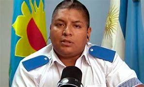 CASO CHOCOBAR: rechazan su juzgamiento por un tribunal popular