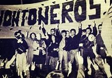 """PRISION PERPETUA PARA CINCO MILITARES DE INTELIGENCIA POR VARIADOS DELITOS COMETIDOS ENTRE 1979/80 CONTRA INTEGRANTES DE LA AGRUPACION POLITICO- MILITAR """"MONTONEROS"""""""